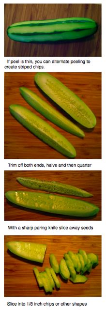 cuke-chip-photo-steps.jpg