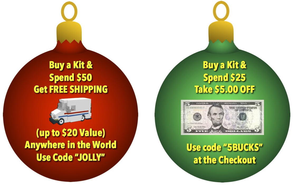 holiday-ornament-promo.jpg
