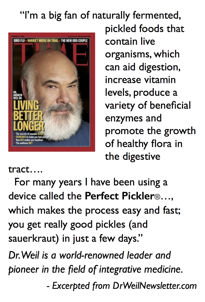 dr.-weil-quote-for-brochure.jpg