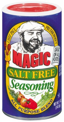 magic-salt-free-seasoning.jpg